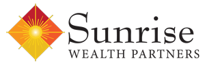 Sunrise Wealth Partners